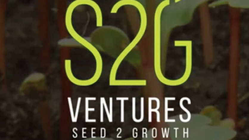 seed 2 growth movement